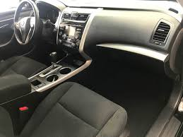 nissan altima 2015 steering wheel size 902 auto sales used 2015 nissan altima for sale in dartmouth
