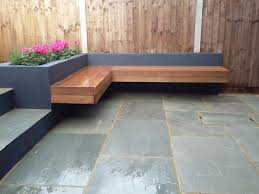 bench outdoor bench seat designs idea for firepit seating in our