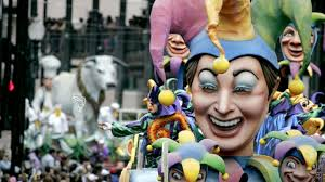 mardi gras by the 9 things you may not about mardi gras history in the headlines