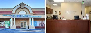 temecula dental practice and orthodontics home facebook