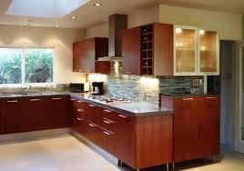 cherry kitchen ideas kitchen room design ideas cherry kitchen cabinets cabinet knobs