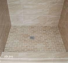 the best bathroom remodeling contractors in canton ga