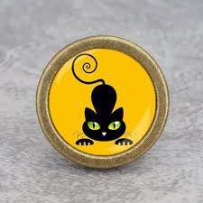 online get cheap cat cabinet knobs aliexpress com alibaba group
