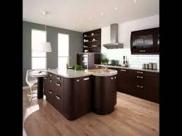 28 the best kitchen design software best kitchen design