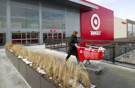 target microsoft points black friday target expands inventories to repair stock outs wsj