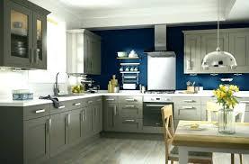 quelle couleur cuisine couleur cuisine moderne faience pour cuisine taupe quelle couleur