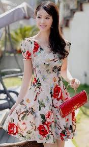 99 best fancy summer dresses images on pinterest summer dresses