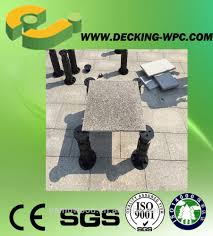 Pedestal Support Eas Pedestal Eas Pedestal Suppliers And Manufacturers At Alibaba Com