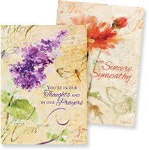 all occasion cards all occasion greeting cards card packs current catalog