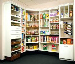 kitchen food storage ideas closet pantry closet design kitchen room food storage closet