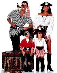 Halloween Costumes Sewing Patterns 51 Halloween Images Costumes Costume Ideas