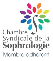chambre syndicale de la sophrologie rh sophrologie hatton sophrologue le mans 72