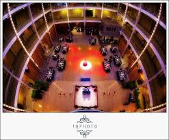 Wedding Venues In San Francisco Wedding Venue Review San Francisco Design Center Galleria