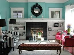 living room cool sectional sofa ceiling stripe pattern dark