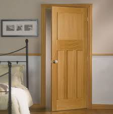 Red Oak Interior Door internal doors interior doors magnet trade
