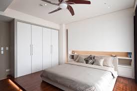 14 functional u0026 space saving built in closet design ideas