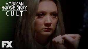 Fx Seeking Season 1 American Horror Story Cult Season 7 Critics Agree Fx