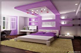 sch ne schlafzimmer schöne moderne schlafzimmer 01 haus design ideen
