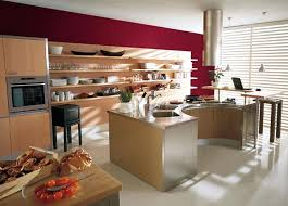 kitchen cabinets designs and colors free standing kitchens style
