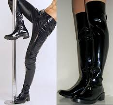 59 mens knee high boots mens leather knee high boots thefind