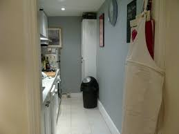grey bathroom paint homebase rukinet kitchen pinterest grey