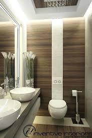 bathroom tv ideas 49 luxury bathroom tv ideas derekhansen me