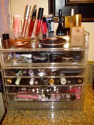 Vanity Makeup Furniture Mirrored Makeup Vanities Hayworth Vanity Hawthorne