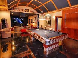 Basement Game Rooms Basement Game Room Ideas Awesome Game Room Ideas Gallery Ahigo