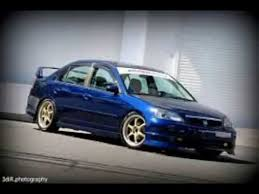 honda 7th civic honda civic es 7th