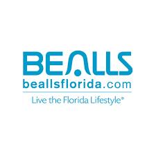 bealls florida coupons promo codes u0026 deals 2018 groupon