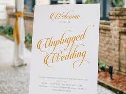 Best Wedding Planner Organizer Wedding Planner In Udaipur Wedding Planner In Rajasthan Event