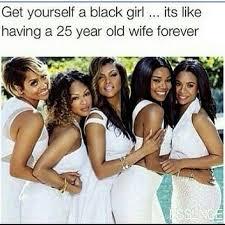 Black Woman Meme - post favorite black women memes or pictures lipstick alley
