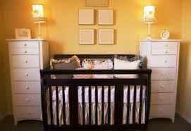 Baby Boy Nursery Baby Boy Nursery Themes Crib Marissa Kay Home Ideas Unique