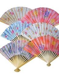 white paper fans white paper fans 12 co uk toys