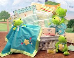 frog baby shower frog themed baby shower aa gifts baskets idea