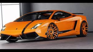 lamborghini gallardo 2016 2016 lamborghini gallardo review swett and car interior