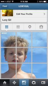 cara membuat instagram grid papasemar com cara merapikan feed instagram kamu supaya tak menarik