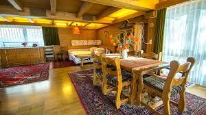 Wohnzimmer Hallein Häuser In Salzburg Wohnnet At