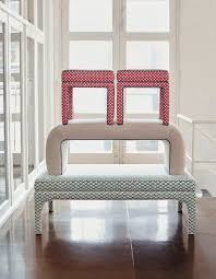 Chair Upholstery Sydney 51 Best Diane Bergeron For Arthur G Images On Pinterest