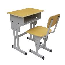 Kids Adjustable Desk by Desk And Chair Desk And Chair Suppliers And