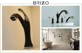 black faucets kitchen faucet design black is the new chrome kitchen and bathroom