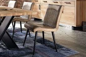 rahaus sofa 100 rahaus sessel leder sessel leder relaxsessel wohnzimmer