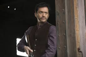 Make Your Own Most Interesting Man In The World Meme - westworld fan theory debunked questions man in black maze time