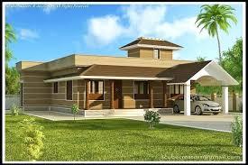 single story house designs single home designs top10metin2 com
