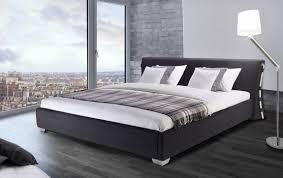 Paris Gray Bedroom Set Bedroom Sets Clearance Ikea King Size Super Water Full Set Beliani