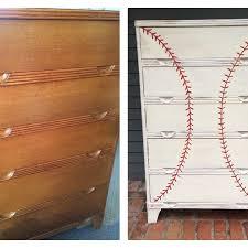 themed dresser diy dresser ideas from hgtv fans hgtv s decorating design