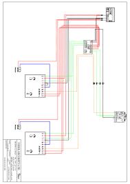 door entry phone wiring diagram agnitum me wire cat5 line telephone