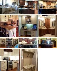 Accessible Kitchen Cabinets Cabinets Booneville Ms U2013 Calvery U0027s Booneville Cabinet Co Inc