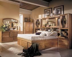 Oak Bedroom Wall Unit Set King Size Bedroom Sets Wall Units Design Ideas Electoral7 Com
