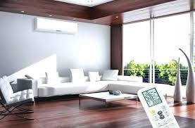 climatisation chambre climatisation mobile pour chambre multi split 3 atisation